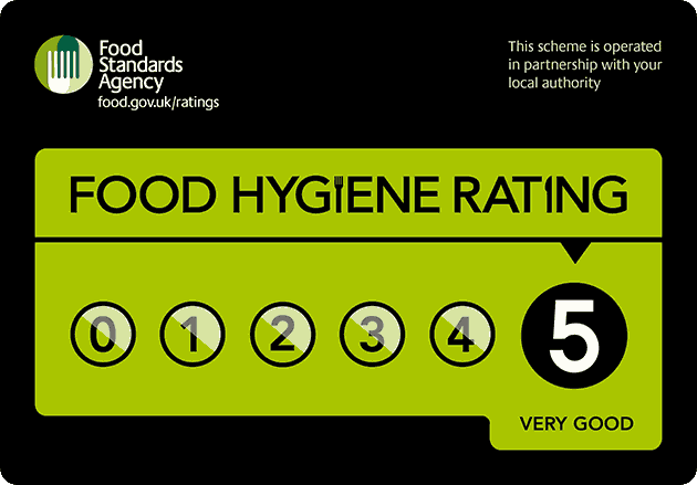 fsa-food-hygiene-rating-5
